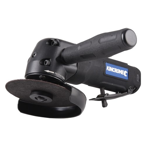 AIR ANGLE GRINDER 100MM 1