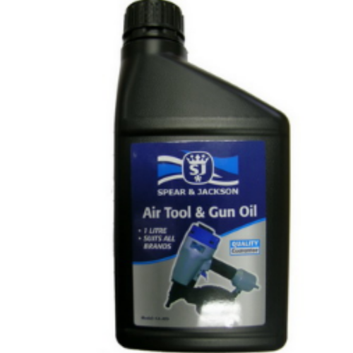 Air-Tool-Oil-1-Litre_V