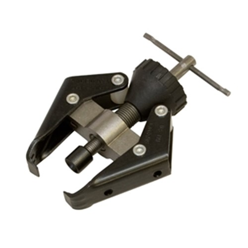 BATTERY TERMINAL & WIPER ARM PULLER 1