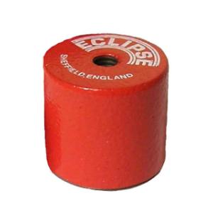 Deep Pot Magnet