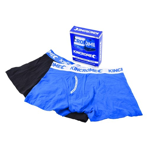 FLY FRONT TRUNKS 2 PIECE SMALL 1