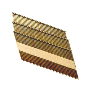 Framing Nail Galvanised 75mm