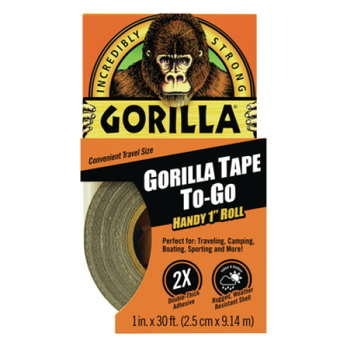 Gorilla-Tape-To-Go-400x400