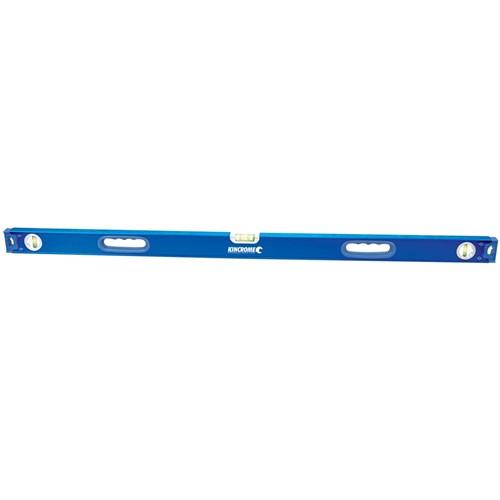 I-BOX LEVEL 1200MM (48) MAGNETIC 1