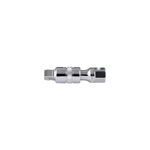 LOK-ON™ EXTENSION BAR 38 DRIVE 70MM 1