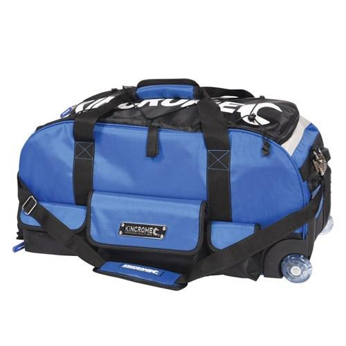 MOBILE UTILITY BAG 21 POCKET 700MM 1