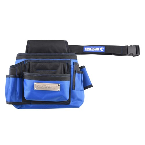 MULTI PURPOSE POUCH - SYNTHETIC 1