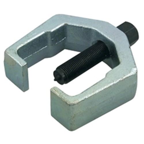 PITMAN ARM PULLER 1