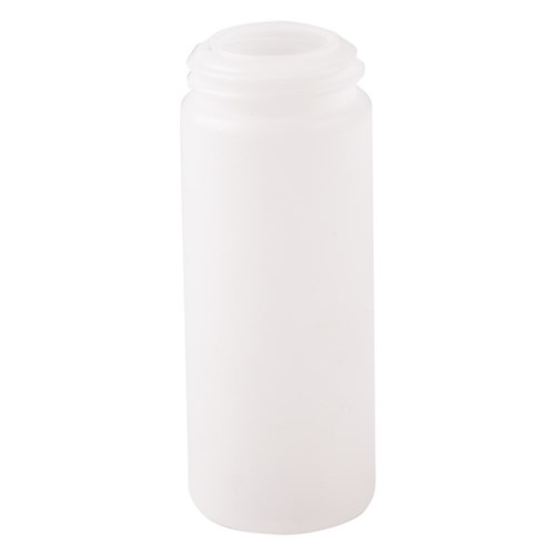 PLASTIC BOTTLE TO SUIT CL960 1