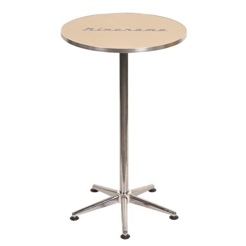 RETRO™ BAR TABLE 1