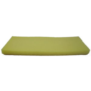 Replacement Sponge for SJ-PSF400