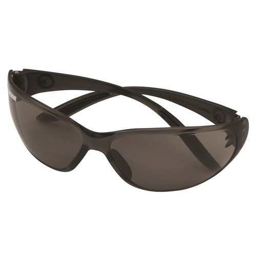 SAFETY GLASSES TINTED 1