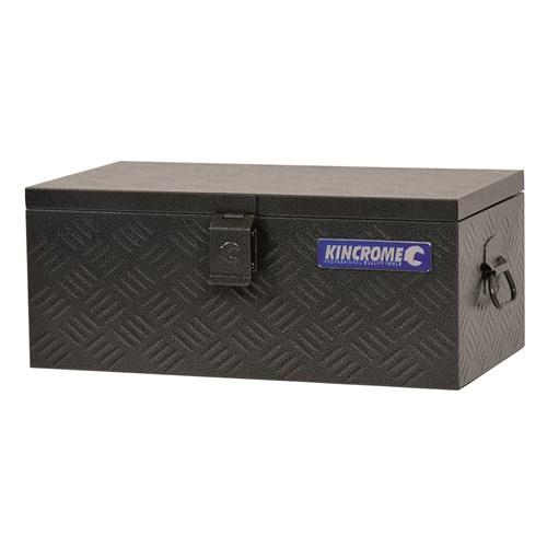 TRADESMAN TRUCK BOX 630MM 1