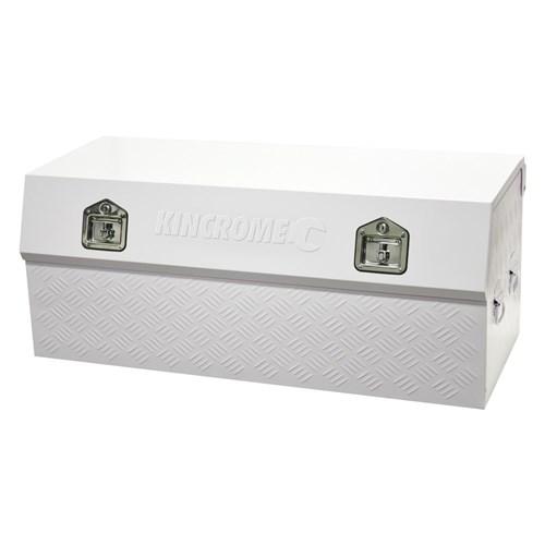 UPRIGHT TRUCK BOX - LOW PROFILE 1