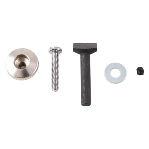 WEDGE KIT TO SUIT K8030 1