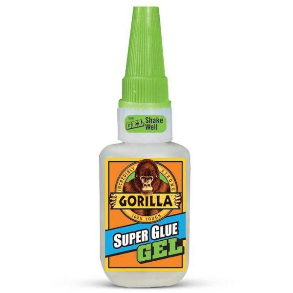 gorilla_super_glue_gel_white_bg
