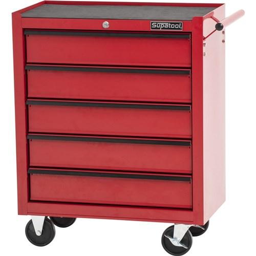 supatool tool trolley 1