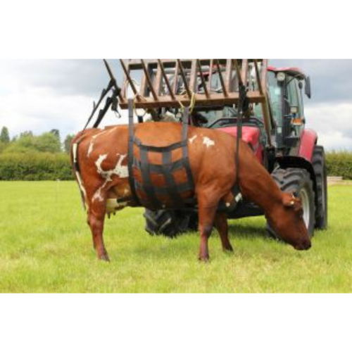 Cow-Lifter-Liftease-cpt_V