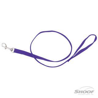 Lead Nylon Calf Purple