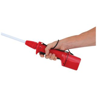 Prodder Farmhand Red Handle bare