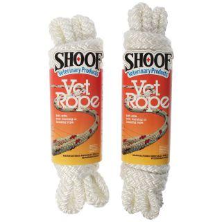 Vet-Rope Leg Rope 2.5m
