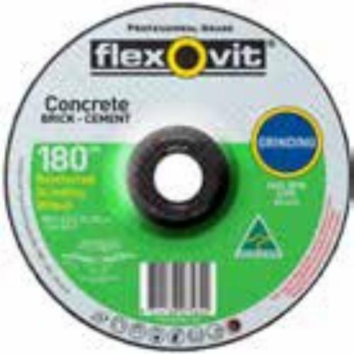 flexovit-c30t-.c30r_V