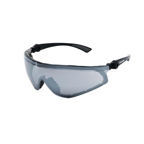 Mack Pilbara Safety Specs