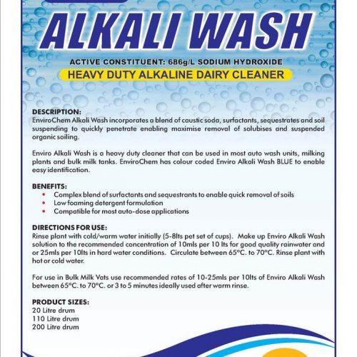 Flyer-Alkali-Wash_1024x1024