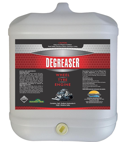 degreaser_06feddcc-d7ec-4ee1-b2ab-8d6b8f4098d2_480x480