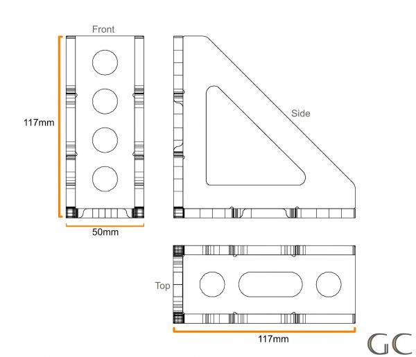 Table_Square_Blueprint_1_1024x1024@2x