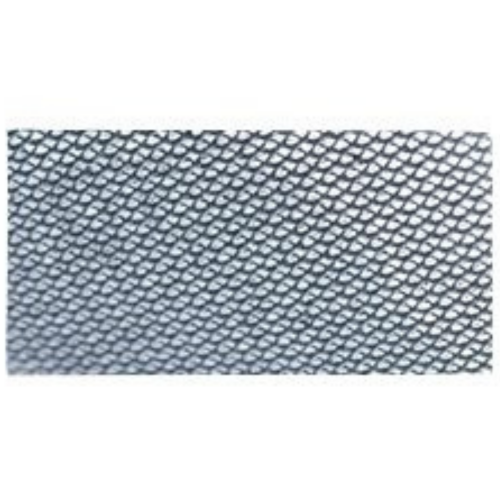 100-Grit-Net-Velour-Strips-115-x-230mm-Pack-of-50_V