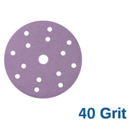 40-Grit-740-Ceramic-Velcro-Discs-150mm-15holes-PK50_V