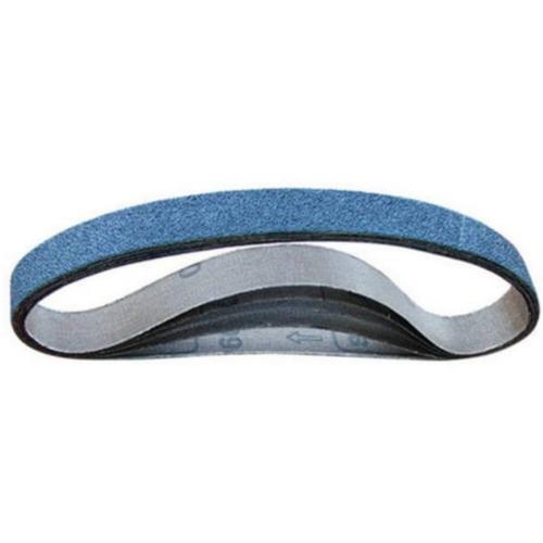 40G-Smirdex-Sanding-Belts-10mm-Pk10_V