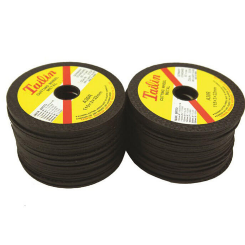 Grinding-Wheel-100-x-6-x-16mm-Box-of-25_V