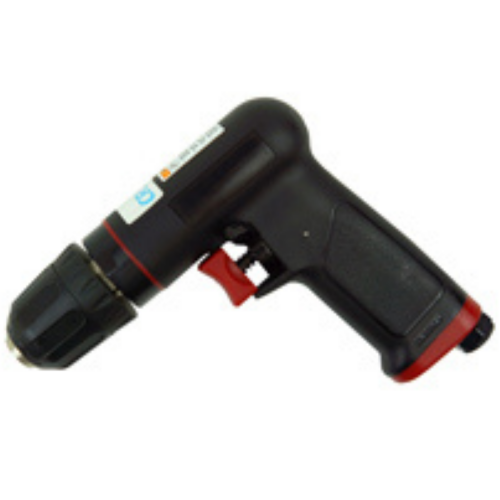 1-4-Mini-Air-Drill-Revs-with-Keyless-Chuck_V