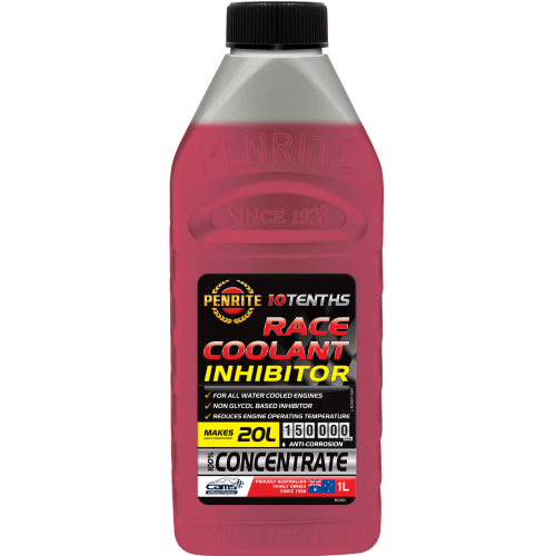 10-TENTHS-RACE-COOLANT-INHIBITOR_V