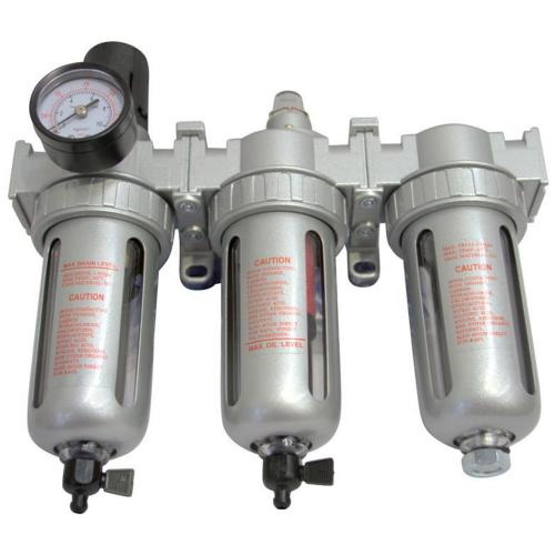 3-8-AIR-FILT-Cleaner-DES-Dryer-Reg_V