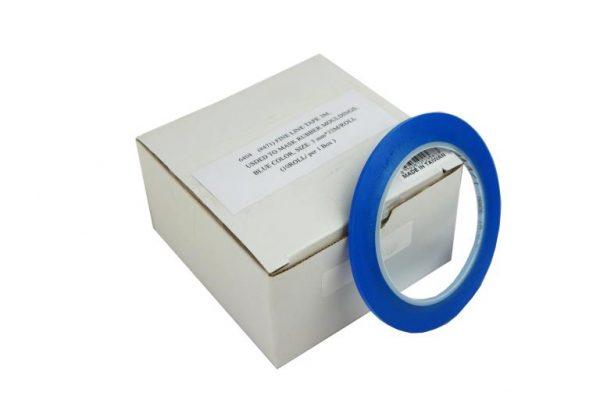 3M Blue Fine Line 3mm x 33mt