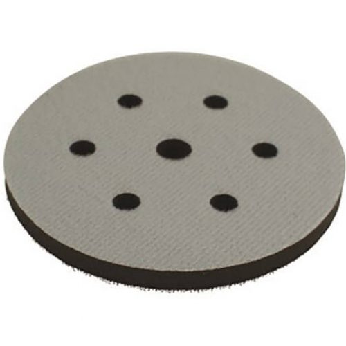 6 Soft Interface Pad 6+1 Hole