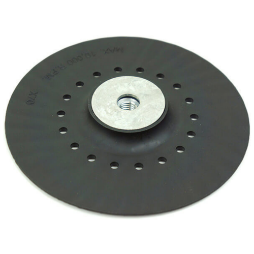 7-Turbo-Backing-Pad-14mm-Thread_V