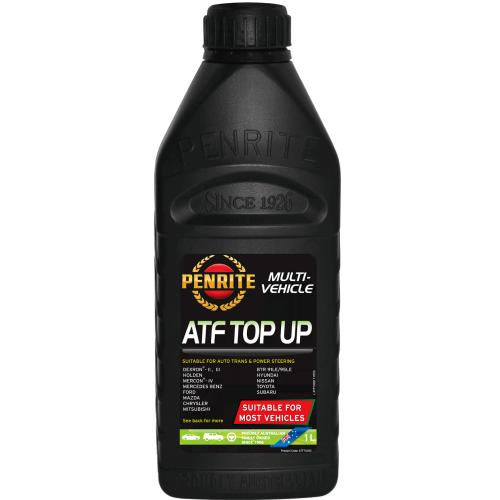 ATF-TOP-UP-Mineral-1_V
