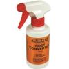 AUSTTECH-Rust-Converter-250ML_V