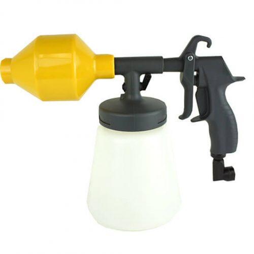 Air Snow Gun (Cleanser-Foaming)