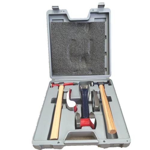 Auto-Body-Hammer-Dolly-Kit-6-Piece_V