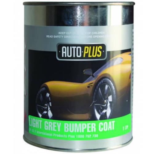 Bumper-Coat-Ea-Ford-Light-Grey-1-Lt_V