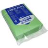 CHICOPEE-I-TACK-Cloth-Green-Pack-of-25_V