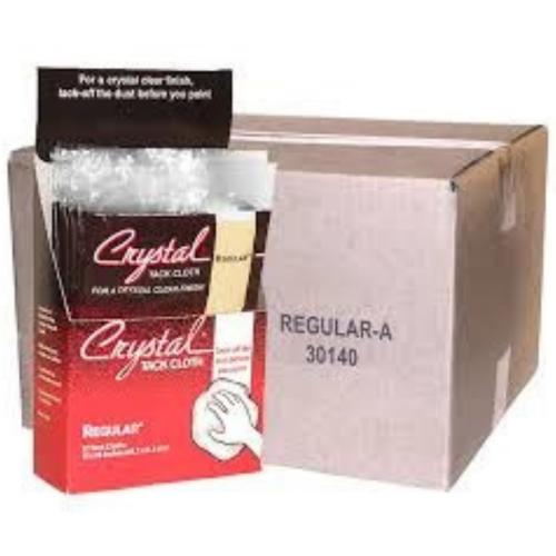 Crystal-Tack-Cloth-18-x-36-Carton-12-Boxes_V