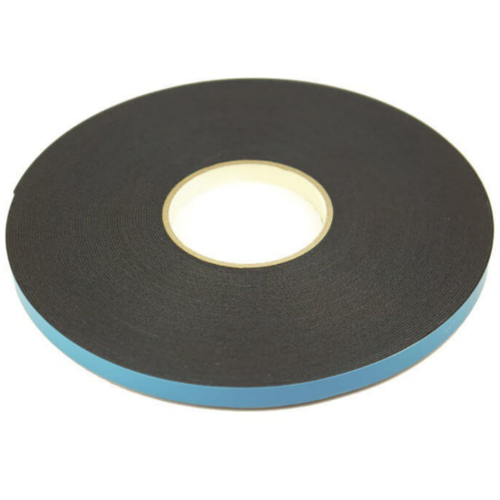Double-Sided-Tape-12mm-x-66mt_V