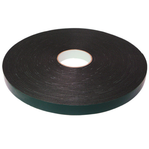 Double-Sided-Tape-24mm-x-66mt_V