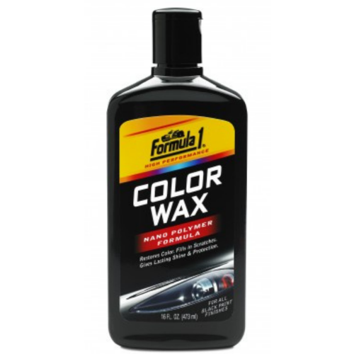 Formula-1-Color-Wax-Black_V
